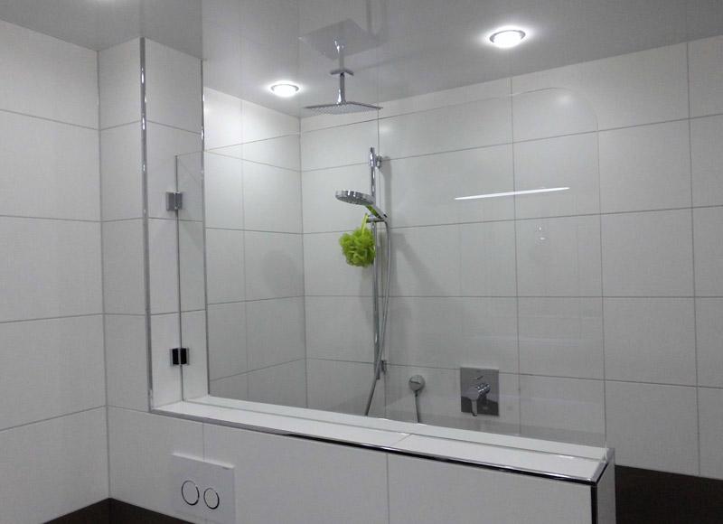 glas lang gmbh glaserei n rnberg glasganzt ren. Black Bedroom Furniture Sets. Home Design Ideas