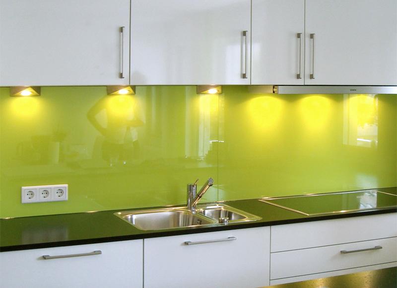 Küche Nach Maß war genial design für ihr wohnideen
